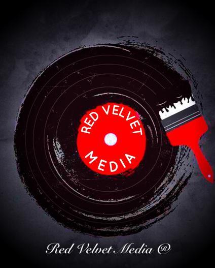 Listen to the Brewmeister on Redvelvet Media